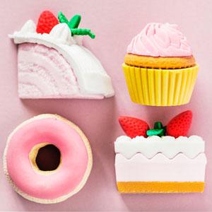 Cake Sale – Update